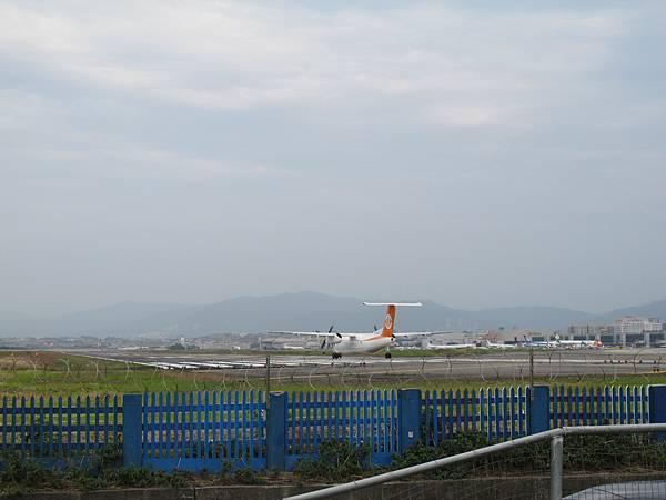 12-0324-松山機場11