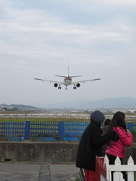 12-0324-松山機場14