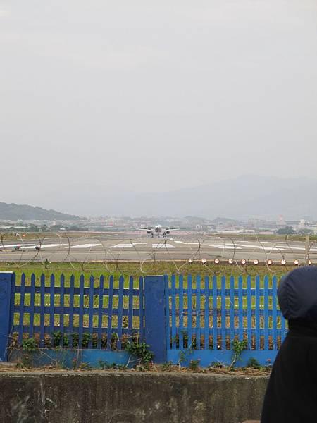 12-0324-松山機場15
