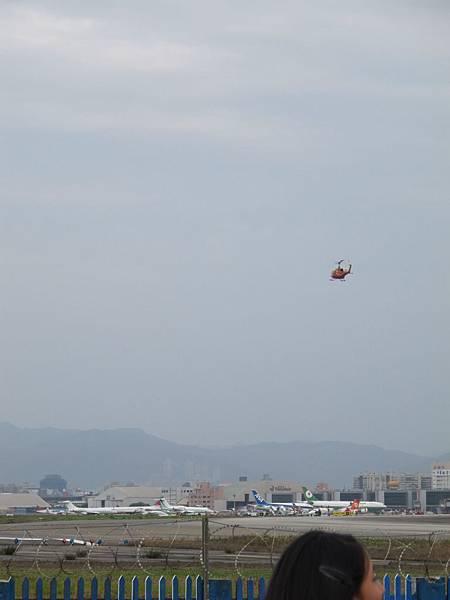 12-0324-松山機場18