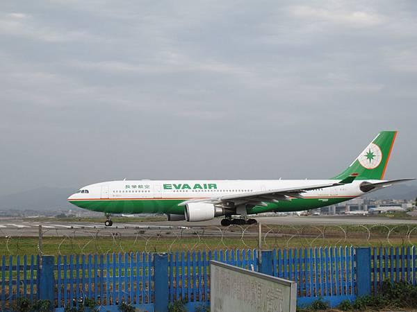 12-0324-松山機場28