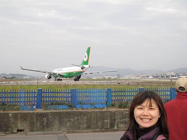 12-0324-松山機場29