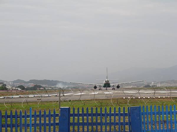 12-0324-松山機場30