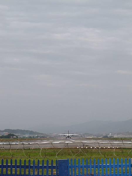 12-0324-松山機場33
