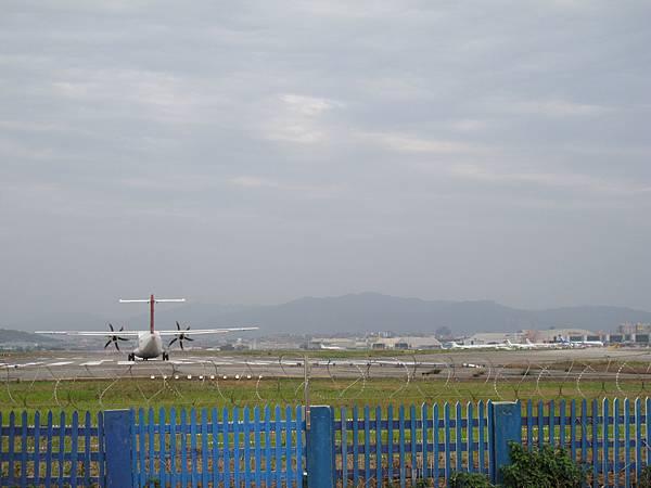12-0324-松山機場36