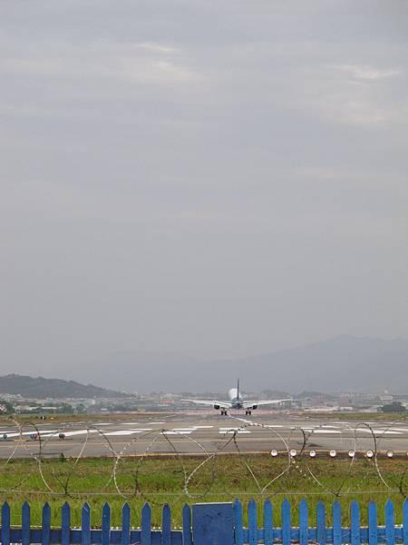 12-0324-松山機場38