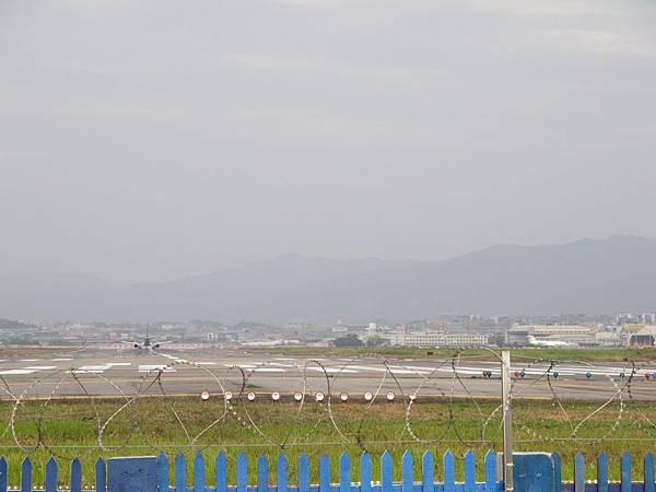 12-0324-松山機場39