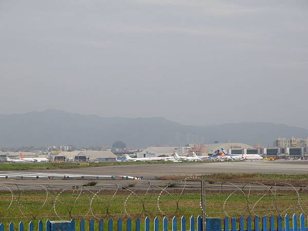 12-0324-松山機場49