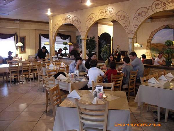 90 - 地中海餐廳.jpg
