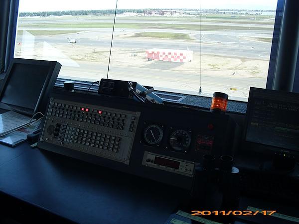 Fresno Yosemite Airport ATC 10.JPG