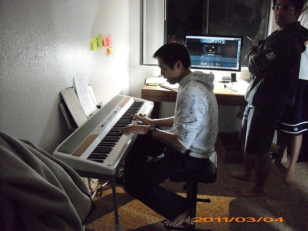 11-0304-音樂才子Mark.JPG