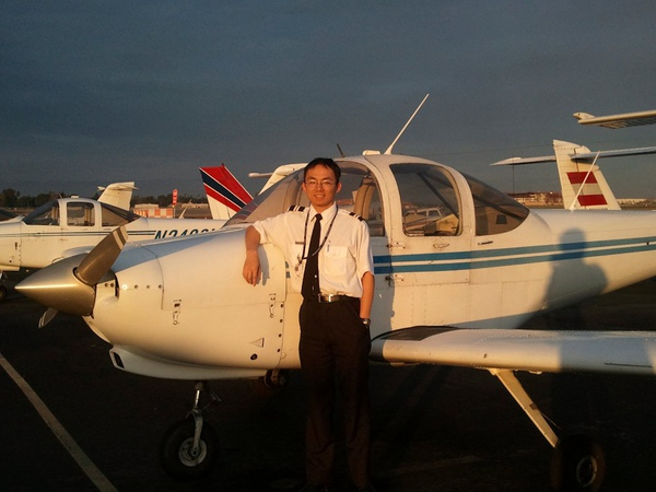 11-0301-me, first solo.jpg