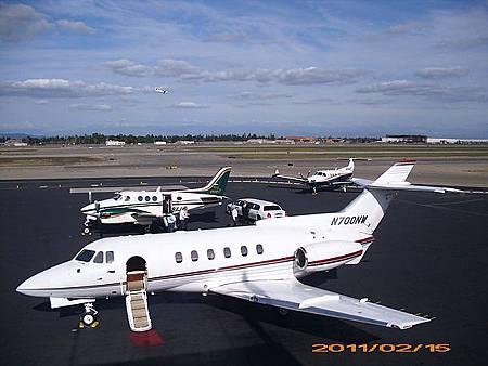 11-0215-Fresno Yosemite Airport 6.JPG