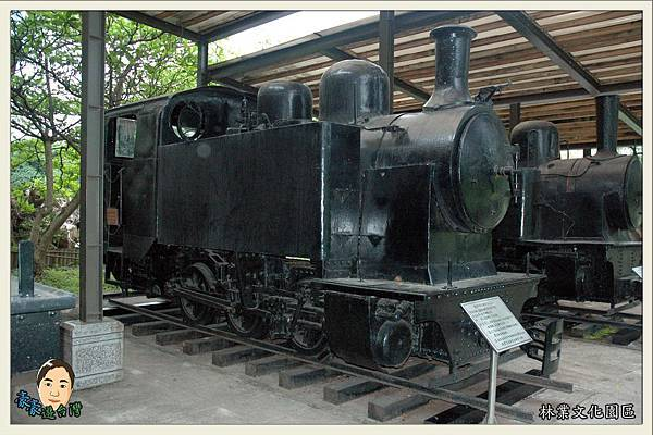 2012042834