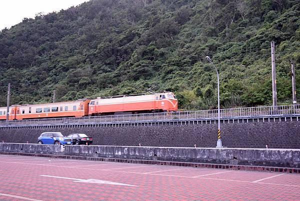 DSC_9596.JPG
