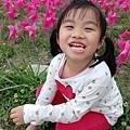 20180429 板橋蝴蝶公園_180429_0005.jpg