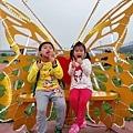 20180429 板橋蝴蝶公園_180429_0018.jpg