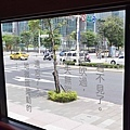 _DSC4696.JPG