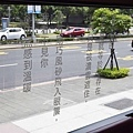 _DSC4698.JPG