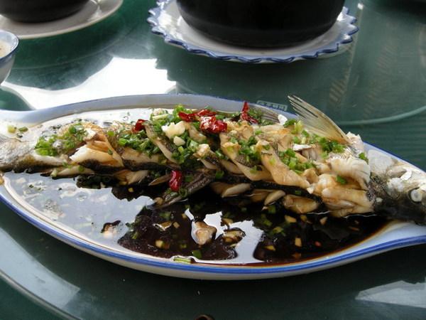 杭州道地菜 03