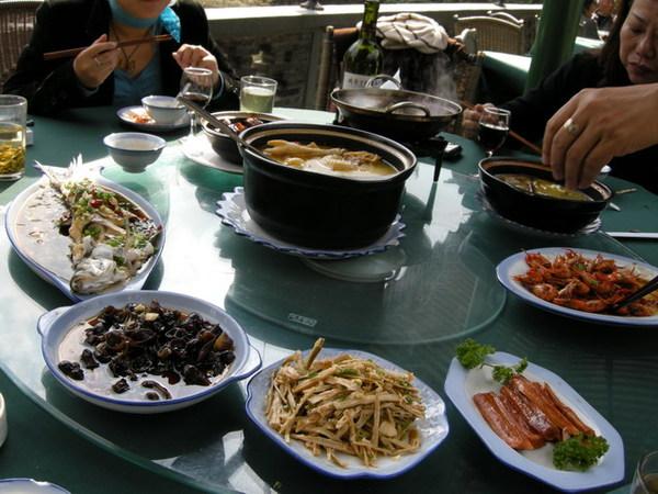 杭州道地菜 04