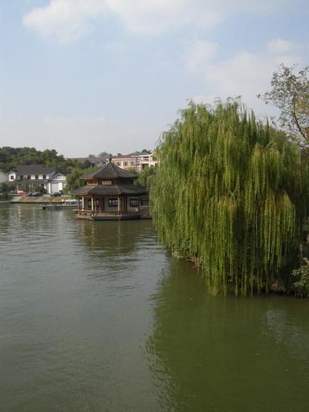 西湖 02