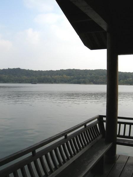 西湖 05