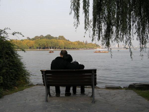 西湖 26