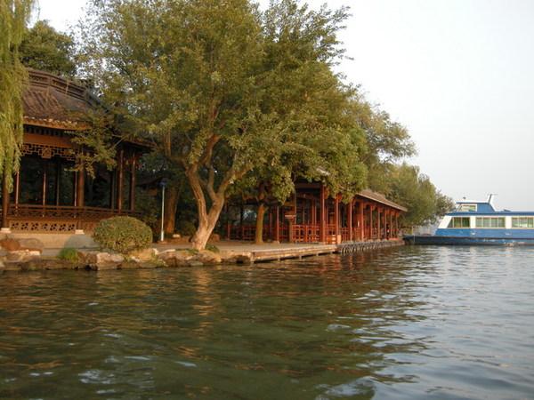 西湖 34