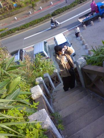 2007DEC02【台北→金山→基隆】03