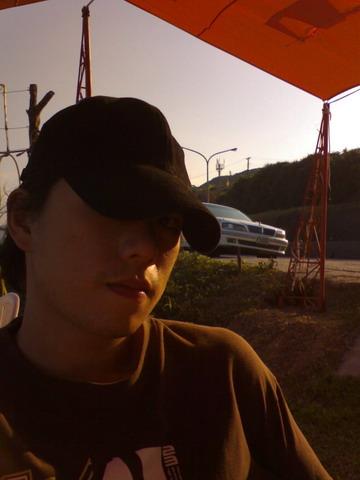 2007DEC02【台北→金山→基隆】15