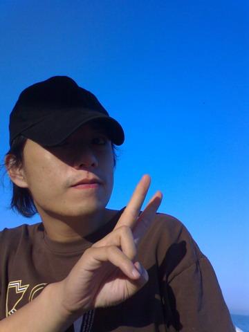 2007DEC02【台北→金山→基隆】36
