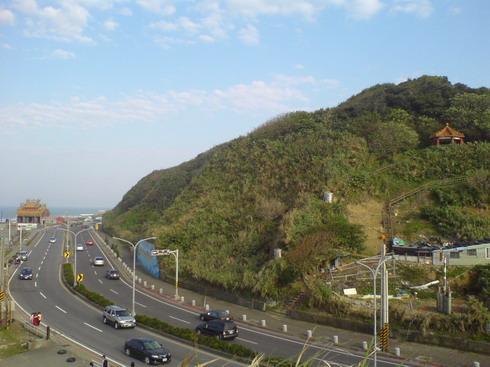 2007DEC02【台北→金山→基隆】49