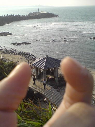 2007DEC02【台北→金山→基隆】52