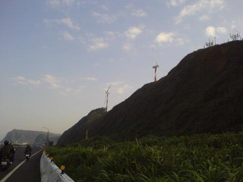 2007DEC02【台北→金山→基隆】58