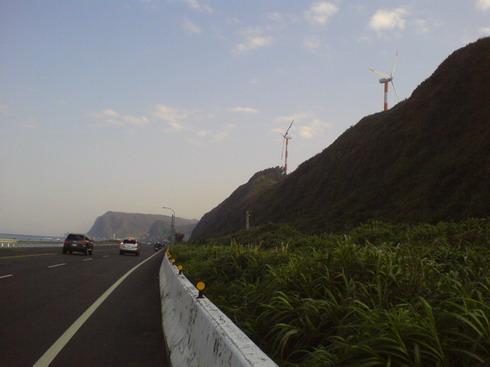 2007DEC02【台北→金山→基隆】59