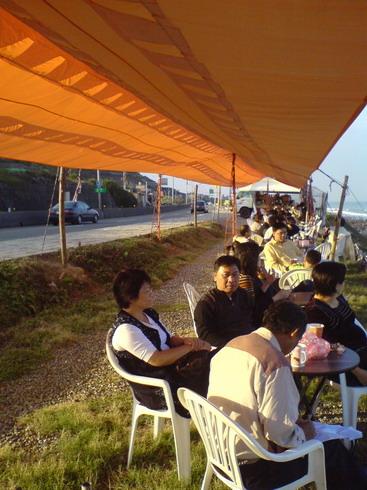 2007DEC02【台北→金山→基隆】79
