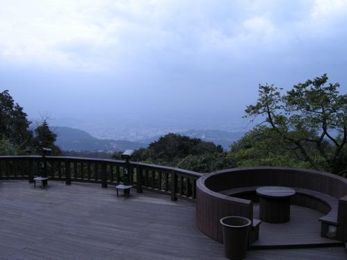 20071231【單車行.陽明山】06