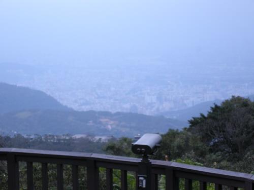 20071231【單車行.陽明山】07
