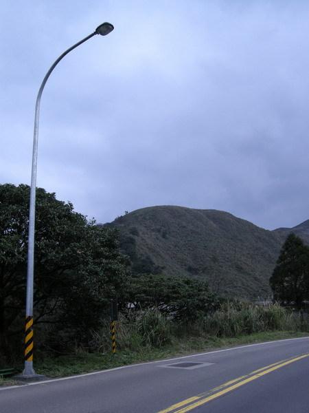 20071231【單車行.陽明山】15