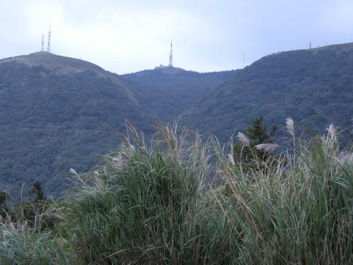 20071231【單車行.陽明山】16