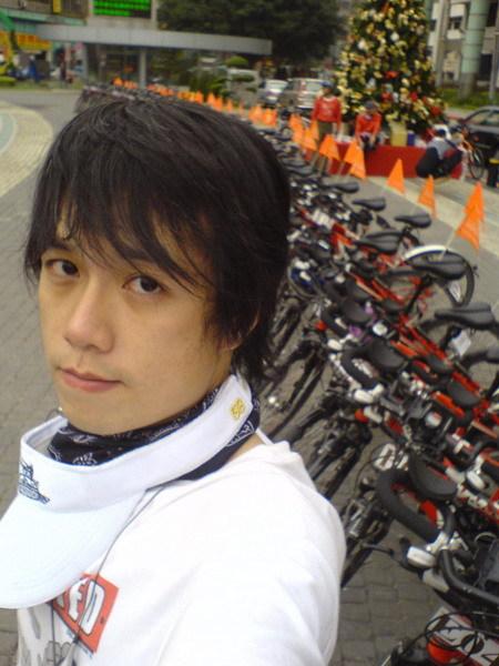 20071222-30【單車環島】003
