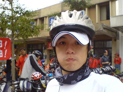20071222-30【單車環島】006