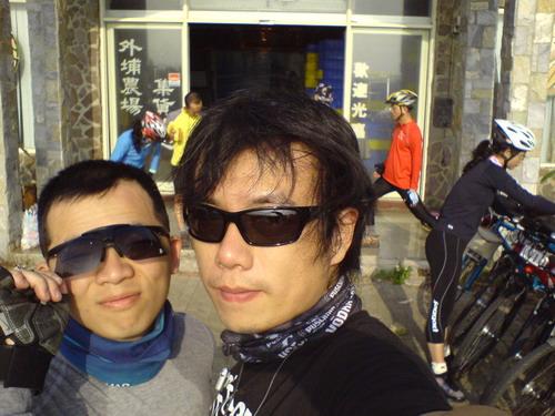 20071222-30【單車環島】014