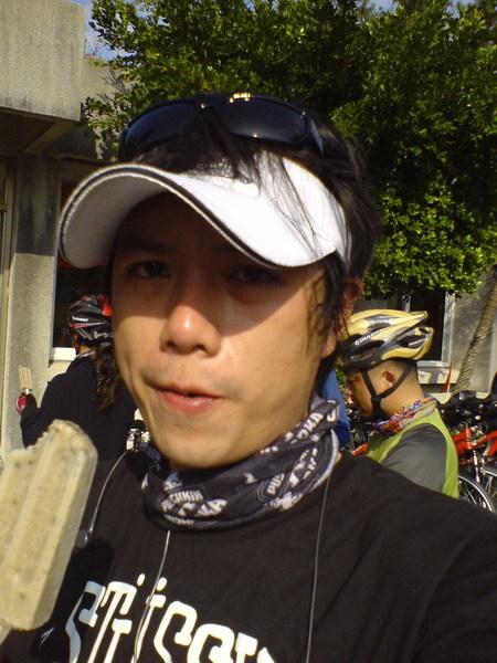 20071222-30【單車環島】017