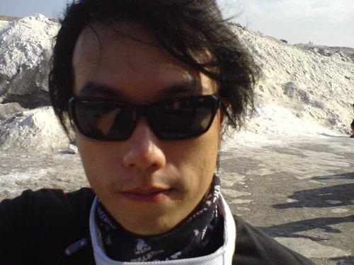 20071222-30【單車環島】021