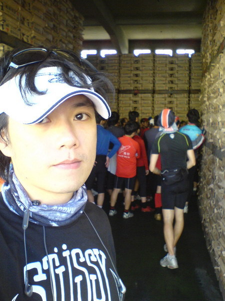 20071222-30【單車環島】023