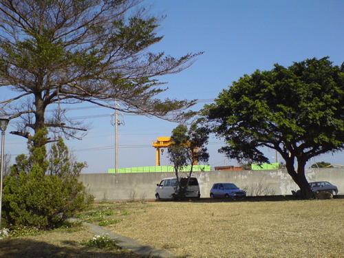 20071222-30【單車環島】026