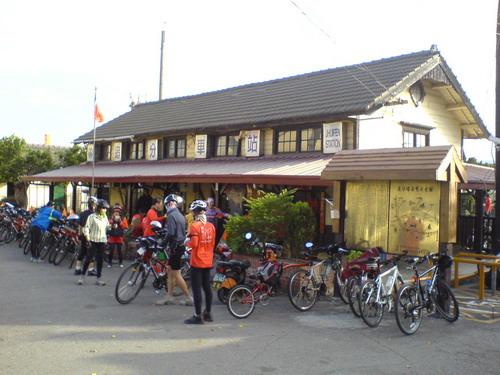 20071222-30【單車環島】027