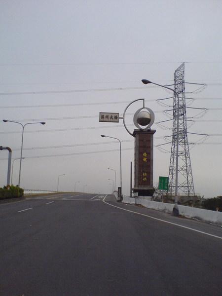 20071222-30【單車環島】031